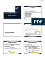 PCLP Curs8.pdf