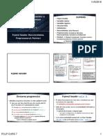 PCLP Curs7.pdf