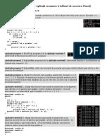 PCLP Laborator 4.pdf