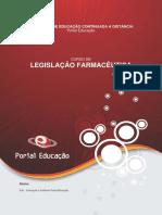 Legis Farma 01