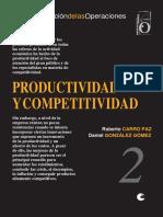 02_productividad_competitividad.docx