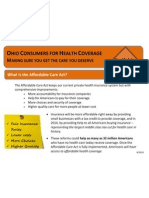 Changes Fact Sheet-Card01410