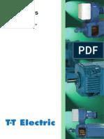 dmp.pdf