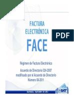 FACTURA_ELECTRONICA_CONTRIBUYENTES_ESPECIALES2.pptx (1).pdf