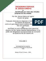 a_verdadeira_esposa_de_jesus_cristo_ii.pdf