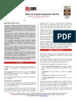 7HabitosdelagenteEfectiva.pdf