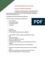 338265461-Apostila-de-Alongamento-de-Unhas-Sao-6-Tecnicas.docx
