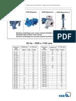manual-ksb.pdf
