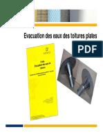 evacuation_des_eaux_de_toiture_prés.pdf