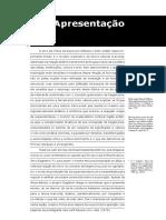 Raymond Williams - Base e superestrutura na teoria marxista.pdf