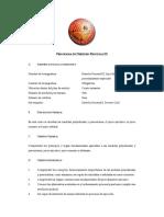 Derecho_Procesal_III_Juicio_Ejecutivo.pdf