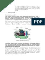 Sistem Pembangkitan Tegangan Generator DC.docx