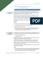 6807_Guia_Ejercicios Ingeniería del transporte.pdf