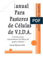103706384-Curso-Pastores-celulares.pdf