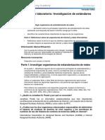 Práctica de Laboratorio CISCO (Fvaldez)