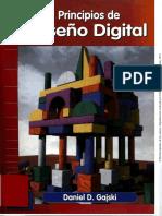 Principios de Diseno Digital