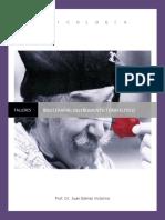 CURSO RISOTERAPIA.pdf