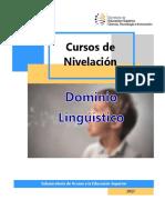 dominio-lingüístico