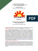 organos_diagnos1-1.pdf