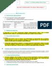 11- les composantes institutionnelles des régimes démocratiques.doc