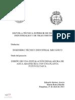 ejm sistema de osmosis inversa.pdf