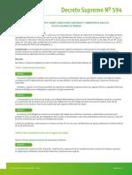 Decreto+Supremo+594.pdf
