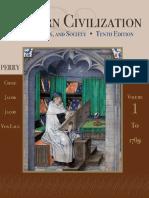 Western_Civilization_Ideas_1789.pdf