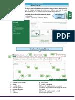 Modulo Excel