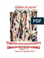 Regulament Simpozion   Intergenerational 2018.pdf