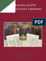 Ensayo Historico de Las Revoluciones de Mexico Desde 1808 Hasta 1830 Tomo Primero