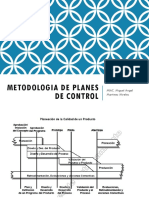 METODOLOGIA DE PLANES DE CONTROL.pdf