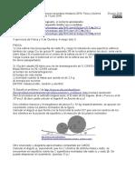 Andalucia enunciados 2018 fisica y quimica