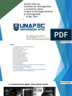 Analisis de Factores Operacionales en Detenciones de Productividad de Sistema de....