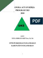 328735983-KAK-UKS