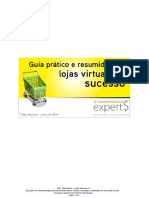 E-commerce Experts