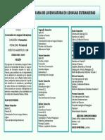 Plegable-Lic-Lenguas-Extranjeras (1).pdf