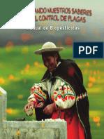 biopesticidas-manual.pdf