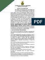 editalpcam2009.pdf