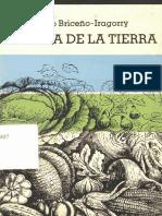 alegria_de_la_tierra.pdf