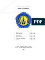 tak-halusinasi-a.pdf