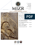MIZR11