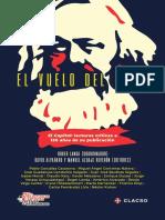 El_vuelo_del_Fenix.pdf