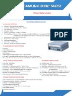 2Mbpsmodem.pdf