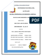 Diccionario Para Mec Fluidos a,b,c