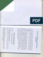 370346967-Liviu-Beris-Holocaust-sub-guvernarea-Antonescu-pdf.pdf