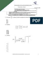 2005f1n3.pdf