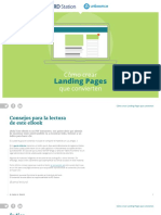 1512418904ebook Como Crear Landing Pages Que Convierten (1)[1]