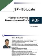 Gestão da Carreira e do.pdf
