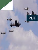 Escuadron de Pelea