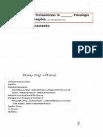 -SPECTOR-Treinamento-in-Spector-Paul-E-Psicologia-Nas-Organizacoes.pdf
